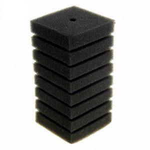 Губки для помп и фильтров