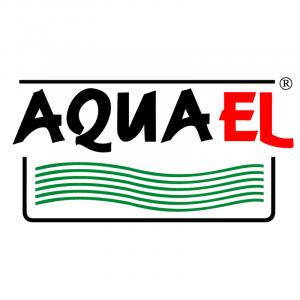 Аквариумные комплексы Aquaele
