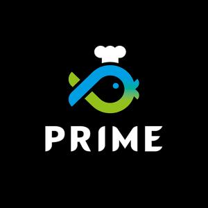 Акваруимные комплексы Prime