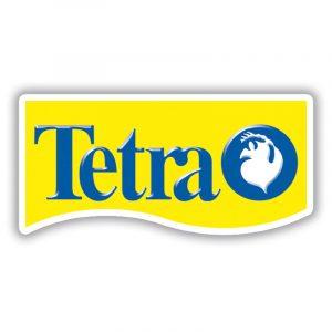 Аквариумные комплексы Tetra