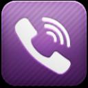 viber_icon